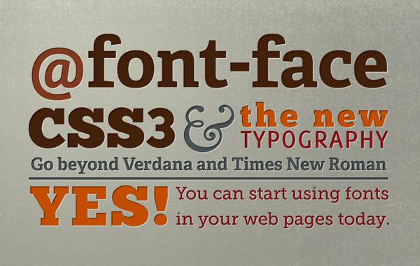 อัพเดทเทคนิค20%@font20%face20%วิธีเปลี่ยน20%font20%web20%บน20%Reponsive20%Web20%Design20%ให้แสดงผลถูกต้อง