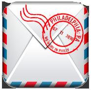 ฟรีแอพมือถือ อรรถประโยชน์ Mailroom - Gmail and Google Apps Mail Client แจกให้โหลดฟรีประจำวันที่ 14 ตุลาคม 2012 (ปกติราคา 1.99 เหรียญ)