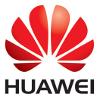 หลุดสเป็คพร้อมรูปถ่าย20%Ascend20%W120%สมาร์ทโฟน20%Windows20%Phone20%820%ของ20%Huawei