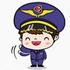 การบินไทยแจกสติ๊กเกอร์ Line ฟรี น่ารัก ๆ น่าสะสม
