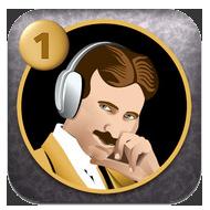 ฟรีแอพมือถือเสียงธรรมชาติ 3-IN-1 Bundle Pack 1 AmbiScience (เหมาะกับการพักผ่อน / เล่นโยคะ)  แจกให้โหลดฟรีประจำวันที่ 17 ตุลาคม 2012 (ราคาปกติ 1.99 เหรียญ)
