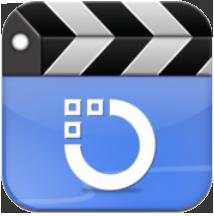 แอพฟรี PhotoDirector แอพแต่งรูปที่ให้รูปออกมาเป็นมืออาชีพได้ง่ายขึ้น