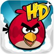 Angry20%Birds20%ยั๊วะกระหึ่มโลกทะลุ20%50020%ล้านดาวน์โหลด20%