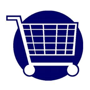 ภาพรวมของการเปิดร้านขายของออนไลน์