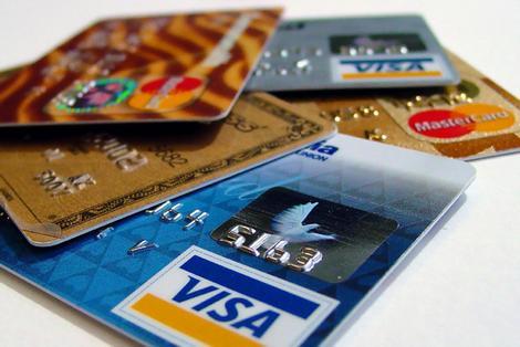 วิธีใช้บัตรเครดิต20%บัตรเดบิต20%อย่างปลอดภัย20%