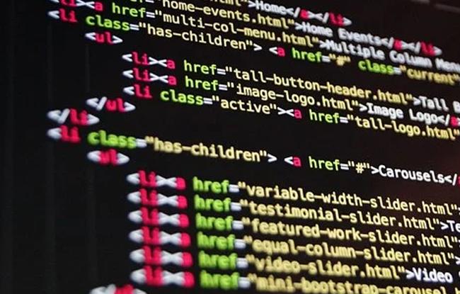 26 ขั้นตอนการสร้างเว็บไซต์ติดอันดับโลก