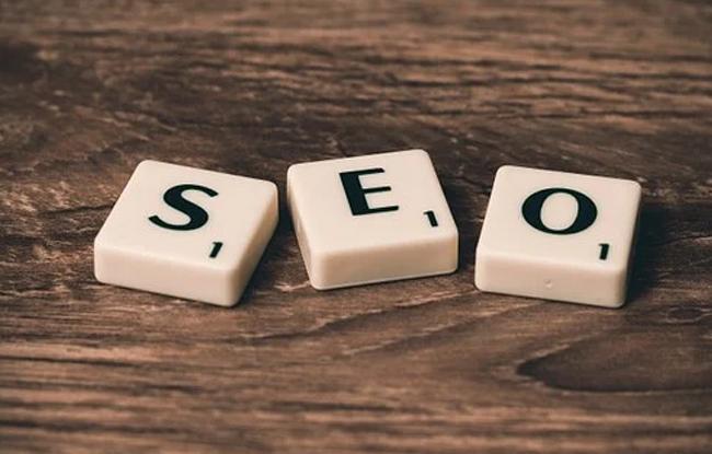 วิธีการหา Keyword ให้กับ Search Engine Marketing ของคุณ