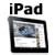 1020%เหตุผลว่า20%ทำไมต้องหาซื้อ20%iPad220%มาครอบครอง