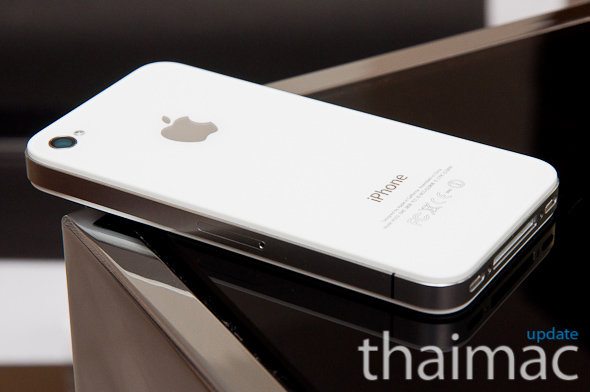 Hardware20%Review:20%iPhone20%420%White20%16GB