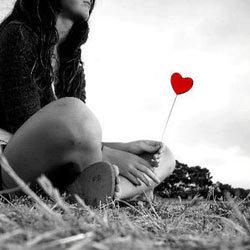 สิ่งที่เหลือจากความรัก20%ก็ยังคง20%..20%งดงามเสมอ