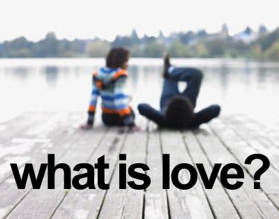 มิตรภาพกับความรัก20%20%บางทีมันก็คนละเรื่องกัน20%เขาอาจให้เราได้แค่ความเป็นมิตร20%20%แต่เขาอาจไม่ได้รักเราอย่างนั้น
