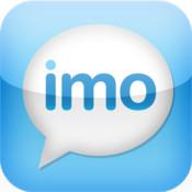 iOS20%แอพสำหรับคนรักการแชทแบบฟรี20%ไม่มีโฆษณา20%ดี20%และ20%น่ารัก20%ต้องโหลดครับ