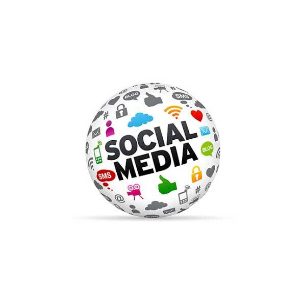 ขายของ online ให้เด่นด้วยวิธีทำ Content Marketing สไตล์ญี่ปุ่น