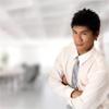 5 สิ่งทำร้ายคนวัยทำงาน