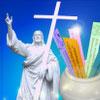 ฟรีแอพมือถือข้อพระคัมภีร์ไบเบิลประจำวัน20%พระคำ20%นำชีวิต20%(พระศาสนจักรโรมันคาทอลิก)20%20%แจกให้โหลดฟรีประจำวันที่20%420%พฤศจิกายน20%2012