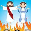 ทำไมชาวคาทอลิกจึงเชื่อเรื่องไฟชำระ (Purgatory)
