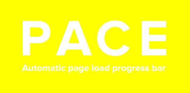 Pace20%เว็บไซต์สร้าง20%Ajax20%Loader20%เพื่อแสดงสถานะ20%Loading20%เว็บไซต์แบบง่ายสุด20%ๆ