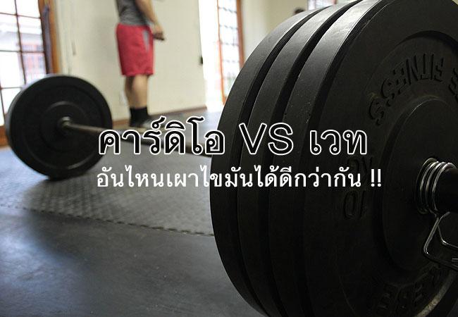 วิธีแก้ปัญหาเวย์โปรตีนละลายยาก กับ กระบอกเชคเวย์เหม็นบูด | Naitam.com