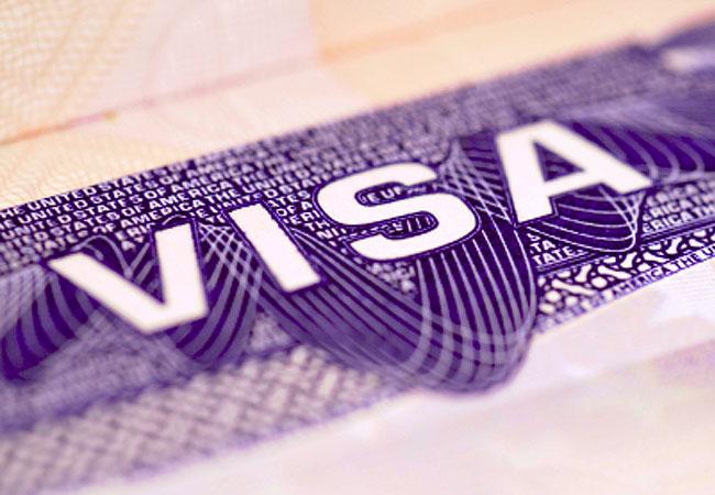 ข้อกำหนดใหม่ วีซ่า (visa) สหรัฐอเมริกา สำหรับเด็กและผู้สูงอายุ ยื่นทางไปรษณีย์ และ ไม่ต้องสัมภาษณ์