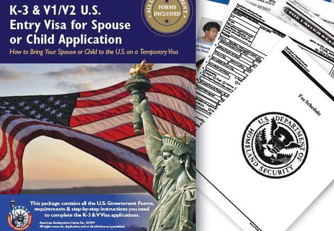 ขอวีซ่า (Visa) เข้าประเทศสหรัฐอเมริกา ง่าย เร็ว และสะดวกกว่าเดิม