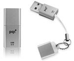 PQI20%เปิดตัวแฟลชไดร์ว20%USB20%3.020%ที่เล็กที่สุดในโลก