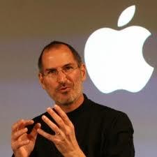 ศาสดาแห่ง Apple เตรียมย้ายฐานทัพใหม่