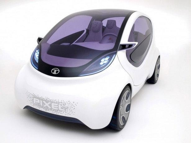 Tata20%Pixel20%รถนำเข้าอนาคตซิตี้คาร์จากอินเดีย20%สวยดี20%ออกแนวไฮเทคและสั่งงานด้วย20%Tablet